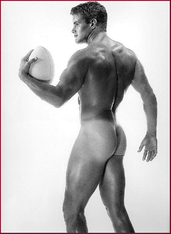 calendrier rugbymen nus