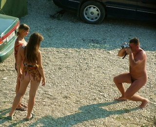 Gratuit galeries d'images d'adolescents nus chauds