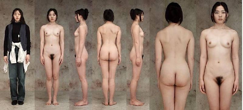 Photos porno femmes asiatiques nues - Chaudasiecom