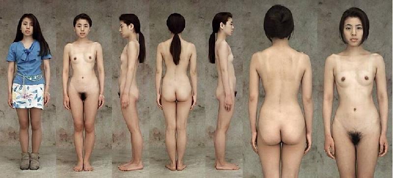 Asiatiques Sexy - 2Folie le sexe en photo et video porno