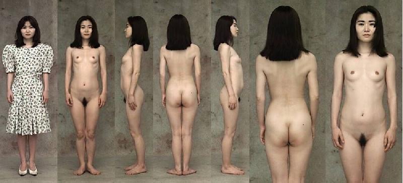 Photos, Vidos gratuites - photo asiatiques nues gratuit
