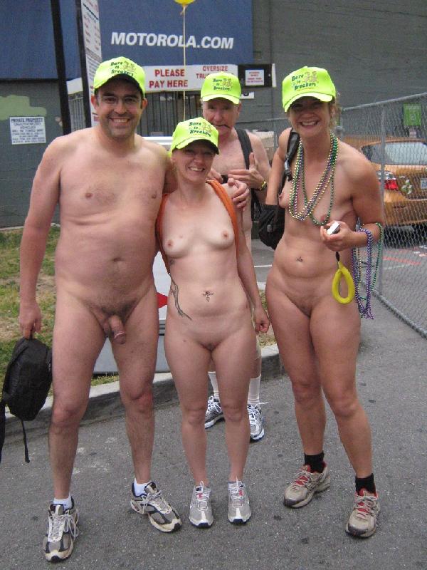 leah dizon nude erotica pics