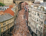 spencer_tunick_2006_Newcastle