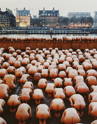 spencer_tunick_2003_london