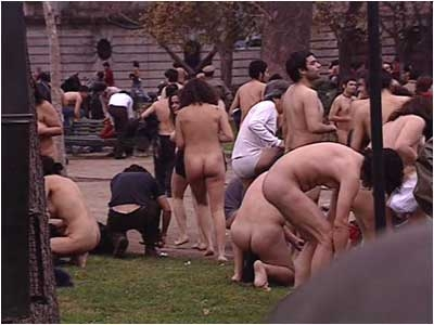 spencer_tunick_2002_chile
