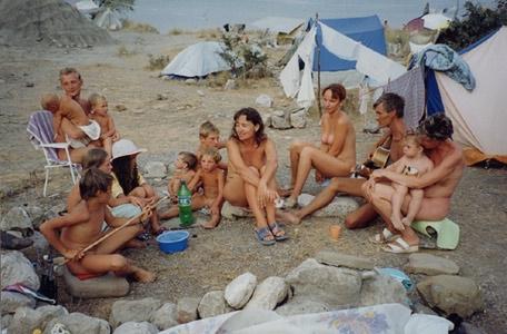 film x francais complet massage naturiste orleans