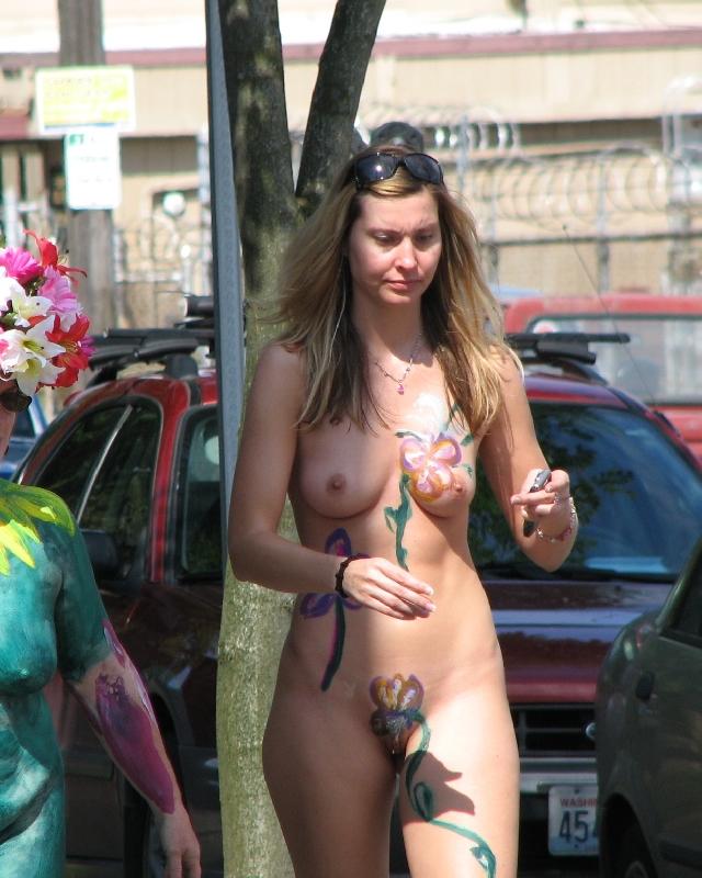 Adelia femjoy nude sailing